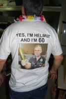 Helmut_60-91